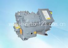 copeland refrigeration compressor,copeland r134a rotary compressor,copeland compressor for cold room D4SH-150 X