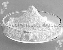 Duloxetine Intermediate CAS NO.: 132335-47-8