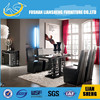 A2018L00+B2019A00 cheap dining room sets,dining table,table set