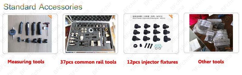 Standard accessories.jpg
