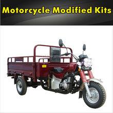 lpg kit for motorcycle, lpg conversion kit
