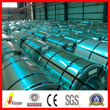 cold rolled coil cold rolled steel dc04 used metal roofing