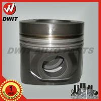 JD piston RE57731/RE57512/RE70688/RE70689/RE19282/RE48368
