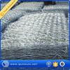 landscape blocks/gabion retaining wall(manufacturer)