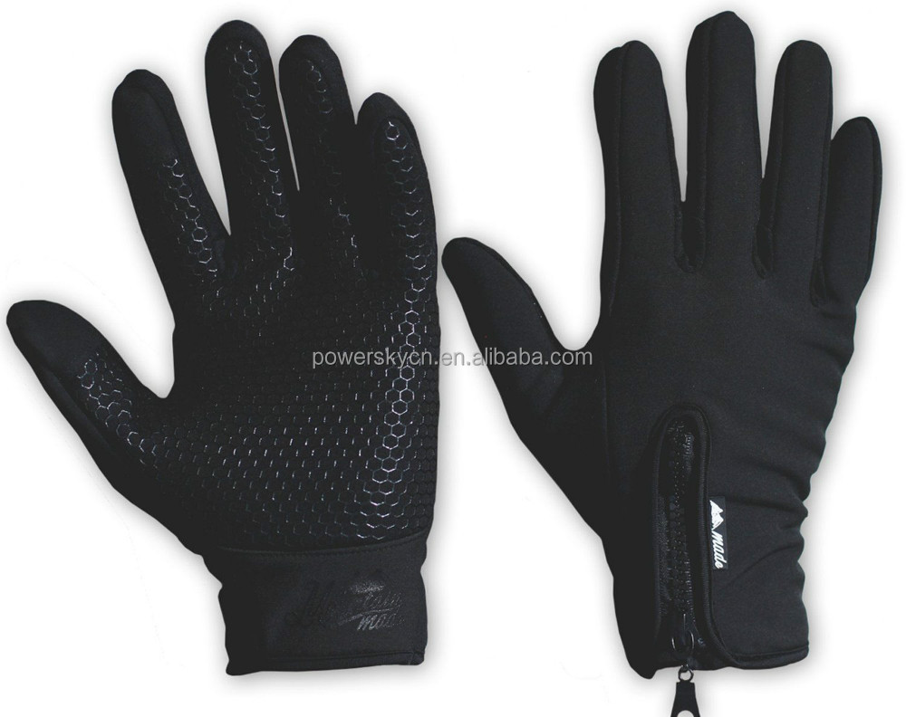 Mens winter gloves xxl - Xxl Ski Gloves Cheap Winter Knit Gloves Thinsulate Winter Gloves Buy