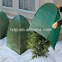 HDPE virgin protective agricultural or garden winter plant cover