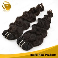 2014 Top Quality No Tangle Crazy Hair For Party New Hair Style