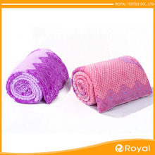 Factory directly provide Fashion Eco-friendly throw rugs