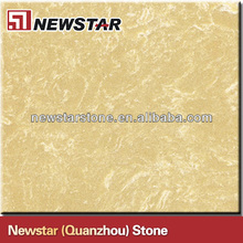 solid surface artificial stone