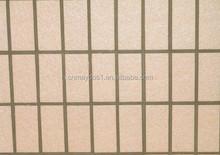 Waterproof blue Tile Grouting material for floor tile ceramic gaps sealer