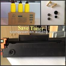 Save toner tools for HP toner cartridges