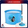 China manufactuer high quality mini small mop buckets