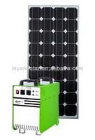2015 Hot Sell 1KW Solar Power System, solar energy system, solar generator