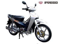 high quality cheap chinese 110cc cub scooters motorcycle