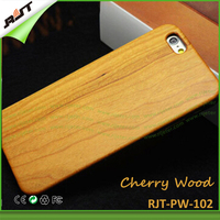 2015 Popular Design Nature Wood Bamboo Mobile Phone Case For Iphone 5s Case