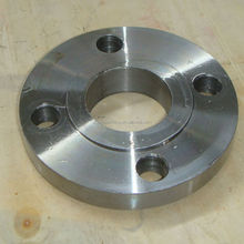 plumbing tools ASTM carbon steel flange Factory supplier in china