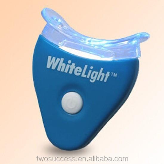 tooth whitening gel white light teeth whitener gel .jpg