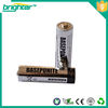 nominal voltage aa battery 1.5v size aa for drones