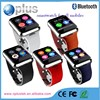 Alibaba China Supplier Newest Android watch, android smartwatch, watch mobile phone prices in dubai