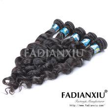 brazilian virgin hair wholesales fashion source hair 100 human hair 100cm clip
