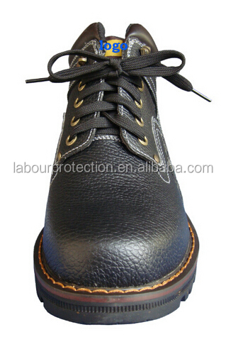 cheap and durable work boots view cheap and durable work