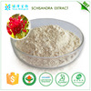 Health food industry raw material,schisandra chinensis extract,schisandra extract