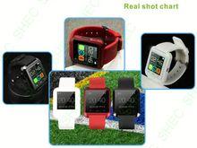 Smart Watch air king
