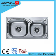 2015 JD-6637 hot sale kitchen sink manufacturers