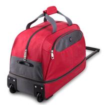 High quality Travel trolly luggage bag on wheels