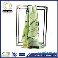 New fashion 2015 Polyester russian scarf and shawl wholesale