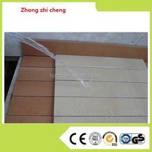 waterproof wpc floor decking for swimming pool