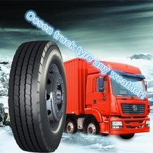 Alibaba hotselling new design radial mini china truck tire