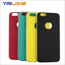 china wholesale cell phone accessories TPU mobile case for iphone 6 6plus