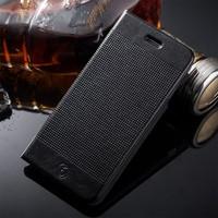 leather case for iphone 4, leather case for iphone 6 plus, for iphone 4 leather case with holder for stylus