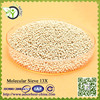Zeolite Molecular Sieves For Mineral Oil Type 3A/4A/5A/13X made in china