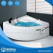 Bubble Bath Massage Surf Jacuzzirs Soft Tub Hot Tubs