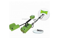 Mineral Waterproof Underground Metal Detector,Gold Detecting Device