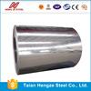 wholesale construction materials zinc printing plates PPGI sheet price /wooden ppgi/prepainted galvanized steel coil