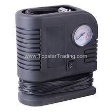 12v portable air compressor,air compressor 12v 200psi,12v air compressor 200psi,