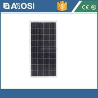 300W panels solar,300w 12v solar pv panel for solar system