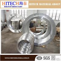 ASTM B564 ring inconel 718 price