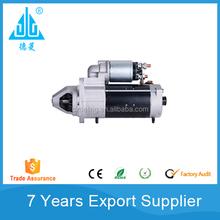 Beautiful Hot Sale alternator and starter cores