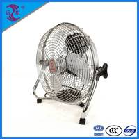 Alibaba expressar short delivery industrial fan cover