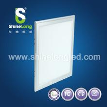 shenzhen factory led 600x600 ceiling panel light with ETL UL CE certified shenzhen led