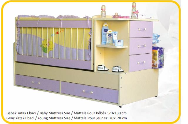 rocking and convertible crib buy baby crib product on alibabacom - Convertible Baby Cribs