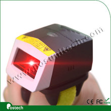 FS01 mobile data terminal android pda barcode scanner