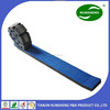 Factory Direct Folding Exercise Balance Beam with Best Price