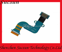 New for Samsung galaxy Tab 2 7.0 P3100 P3110 P3113 LCD screen display flex cable