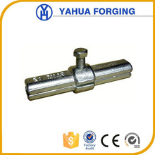 Scaffolding Joint Coupler