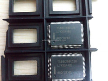 (Original New,lowest price) TS80C188EC20 , INTEL , QFP100 , IC supplier